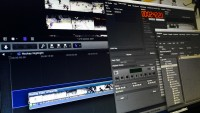 Primestream Reveals FORK Media Asset Management and Automation Integration With Apple Final Cut Pro X