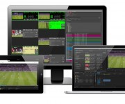 Primestream to demonstrate its next generation Dynamic Media Management platform at the Broadcast India Show 2017