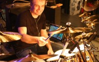 Prism Sound Announces A Drum Masterclass In Germany