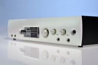 Prism Sound Unveils Atlas - Another New Audio Interface