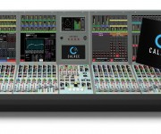 Pro audio and lighting specialist Group One creates nationwide US Calrec distribution network