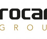 PROCAM GROUP SECURES INVESTMENT FROM INSPIRIT CAPITAL