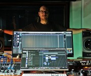 Producer and Musician Paul Gala Extols the Quality of PMC result6 Monitors