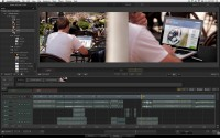 Professional Video Editors Spoke, Autodesk Listened