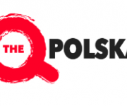 Q Polska premieres eight new shows on player.pl