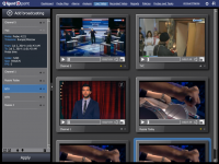 Qligent Brings Cloud-Based Monitoring Vision for Linear TV to IBC2014