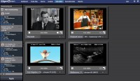 Qligent Company Launch Brings Enterprise Monitoring to Broadcast Market