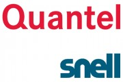 Quantel and Snell announce new sales organization
