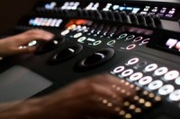 Quantel announces reseller partnership with B and H