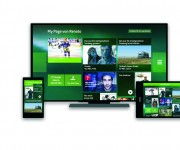 Quickline Chooses Broadpeak CDN Solutions to Power Its New IPTV and OTT Multiscreen Service