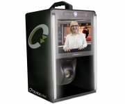 Quicklink launches Remote Studio-in-a-box for fully controlled and managed productions