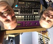 Ralph Salmins Adds Prism Sound Conversion To the Bunker and rsquo;s Equipment List