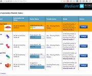 RASCULAR EASES PLAYOUT PRESSURE WITH UPGRADED MEDIA MANAGEMENT TOOL MEDIANT
