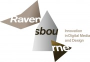 Ravensbourne Students to Support Live BVE Broadcasts