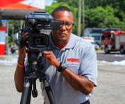 Raycom Media Improves News Efficiency with JVC Cameras