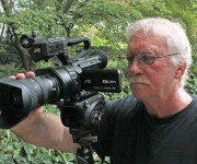 Real World Productions Explores Agriculture with JVC 4K Camera for Alabama Public Television