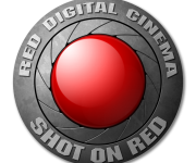 RED DIGITAL CINEMA ANNOUNCES EPIC-W AND NEW WEAPON
