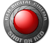 RED Digital Cinema to Show Entire Line of DSMC2 Cameras - Including WEAPON 8K VV and Limited Edition WEAPON 8K S35 with HELIUM Sensor - at IBC 2016