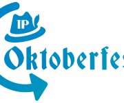 Registration for IP Oktoberfest 2020 Now Open