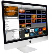 Renewed Vision to Launch ProPresenter 6 at 2015 NAB Show