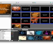 Renewed Vision Unleashes ProPresenter 6 Live Presentation Software for Windows