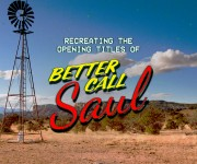Replicate the Intentionally Bad Opening Sequence from Better Call Saul with New Tutorial from Red Giant