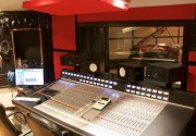 Resident Studios Upgrades To PMC twotwo.6 Speakers