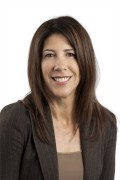 Riedel Communications Names Joyce Bente President and CEO of Riedel North America