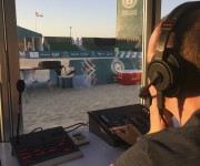 Riedel Deploys and Manages Massive Comms Infrastructure for Special Olympics World Games 2019 in Abu Dhabi