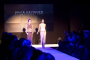 Riedel Shows Elegance, Sophistication at Berlin Fashion Week With Tailor-Made Radio Package for Panorama Berlin