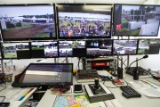 Riedel Supplies Communications Solution for Wacken Open Air Festival, the Worlds Largest Heavy Metal Event