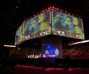 Riot Games in a league of their own with Calrec RP1 remote production solution
