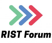 RIST Forum to Host Free Session at IBC2019