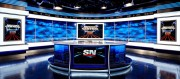 Rogers Sportsnet doubles its Enterprise sQ system for NHL coverage