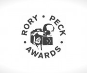 Rory Peck and lsquo;Sony Impact Award for Current Affairs and rsquo; finalists revealed