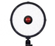 ROTOLIGHT AEOS GOES WIRELESS WITH INTEGRATED ELINCHROM FLASH RECEIVER