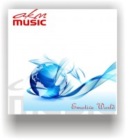 Royalty Free Music New Releases