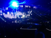 RTS ensures flawless communication at 20th MTV Europe Music Awards