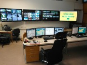 RTV Slovenia Deploys Bridge Technologies Monitoring System for IP, Terrestrial and Satellite Network