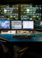 RTVE Spain Selects Marquis Medway for Network Access to Historical Archives