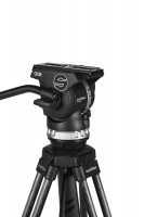 Sachtler expands Ace Product Line with Ace L