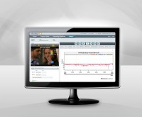 Sacramentos KVIE Becomes First PBS Affiliate to Adopt Digital Nirvanas Monitor IQ and cent; System for Monitoring and Logging