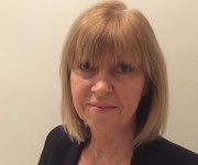 Sally Wallington Joins Forces with Jeremy Burnell and JBA Executive Recruitment