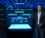 SAP Sapphire Now Conference Transports Workforce to Virtual Worlds with disguise xR