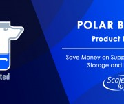 Save Money on Support of Your Servers, Storage and Networking