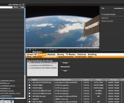 Scandinavian Media Giant Nordic Film Chooses ioGates Cloud-Based Video Platform for Secure Media Workflow