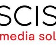 SCISYS Media Solutions to Showcase Cross-Media Storytelling Solutions For TV News and Radio at NAB New York