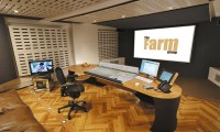Scrub equips The Farm Group with the UKs biggest Pro Tools HDX and v10 installation