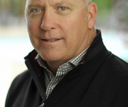 SDVI Hires Andy Brinck as Vice President of Sales Operations and Alliances