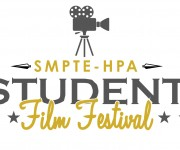 Second Annual SMPTE-HPA Student Festival Announces 2016 Official Selections